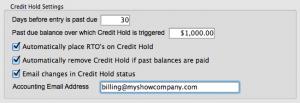credit-hold-system-prefs