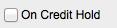 credit_hold_checkbox