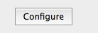 Configure_Button